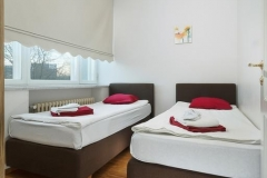Cheap apartments in Tallinn2