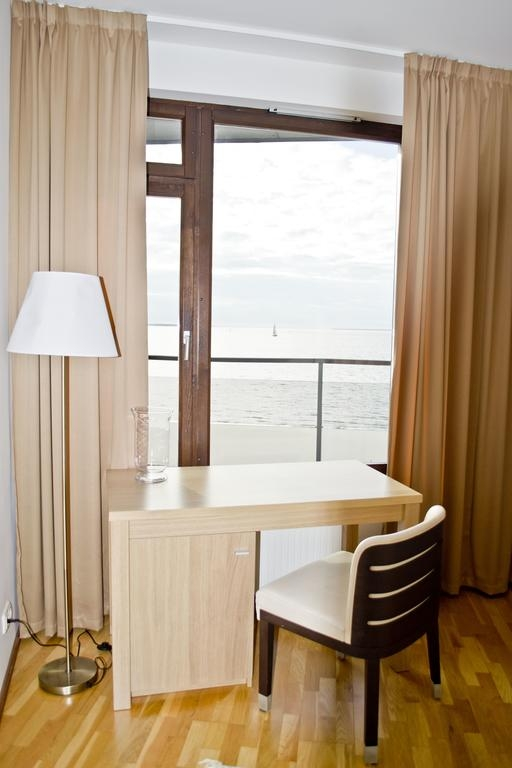 tallinn seaview apartment4