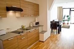 tallinn seaview apartment5