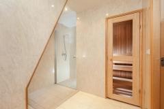tallinn seaview apartment6