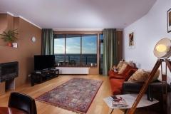 Tallinn seaview apartments 2