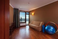 Tallinn seaview apartments 3