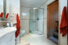 Tallinn seaview apartments 8