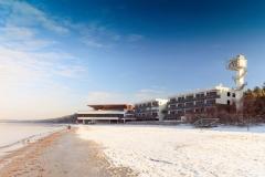 Tallinn seaview apartments 9